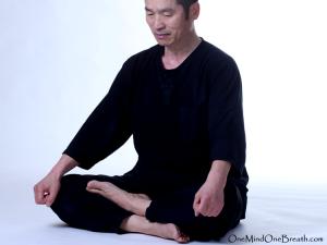 meditation for MBX-12