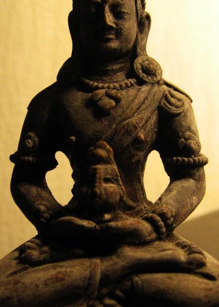 buddha breathing-blog