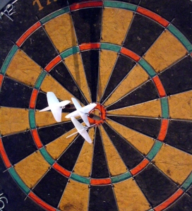 adhd-target 640