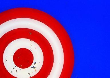 motivation-target x550