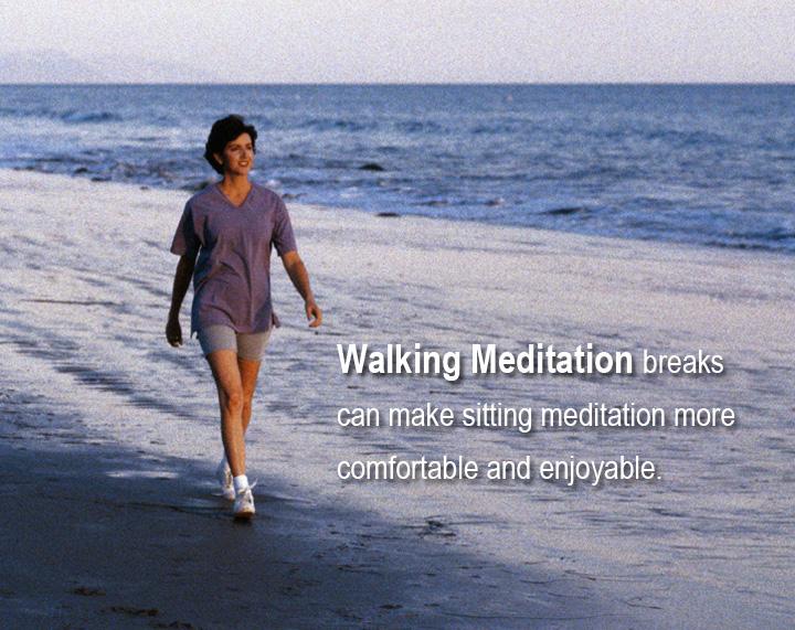 walking meditation x720