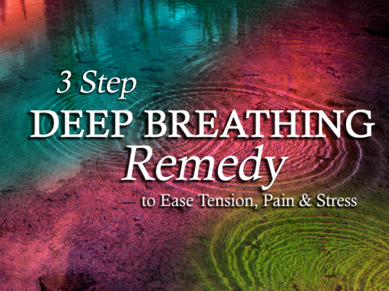 3-step-breath-waves-edited