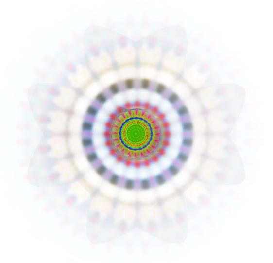 kaleidoscope-celestial-dartboard2