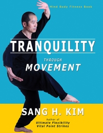 Tranqulity Thru Movement_TurtlePress Website